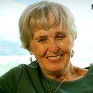 Maureen Redl